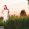 a_kerstin_bridal_0257