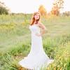 a_kerstin_bridal_0233