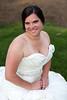 IMG_Bridal_Portrait_BVCC_Kirsten-7841