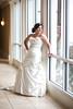 IMG_Bridal_Portrait_BVCC_Kirsten-7657