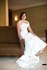 IMG_Bridal_Portrait_BVCC_Kirsten-7747