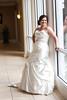 IMG_Bridal_Portrait_BVCC_Kirsten-7637