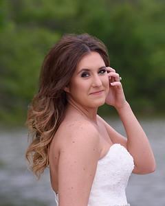 Kristen Cuba 042416-0020