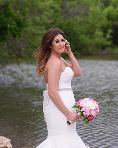 Kristen Cuba 042416-0019