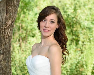 Kristin Sutter 092615-040