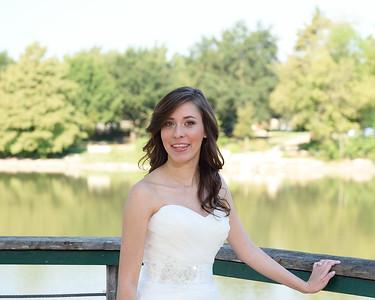 Kristin Sutter 092615-001