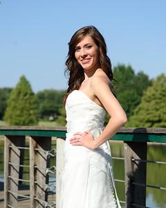 Kristin Sutter 092615-030