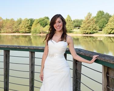 Kristin Sutter 092615-005