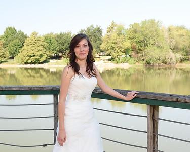 Kristin Sutter 092615-002
