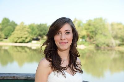 Kristin Sutter 092615-003