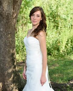 Kristin Sutter 092615-039