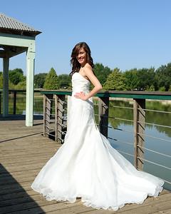 Kristin Sutter 092615-029