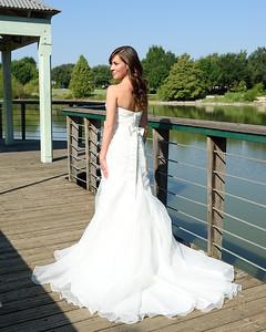 Kristin Sutter 092615-022