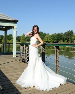 Kristin Sutter 092615-037