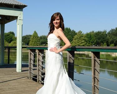 Kristin Sutter 092615-035