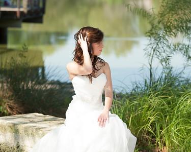 Kristin Sutter 092615-081