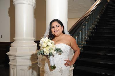 Laura Terrazas 071118-1026