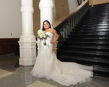 Laura Terrazas 071118-1031