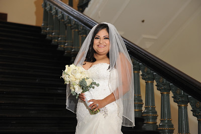 Laura Terrazas 071118-1016