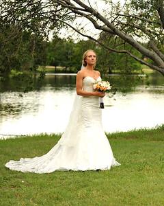 Lauren B-053014-001