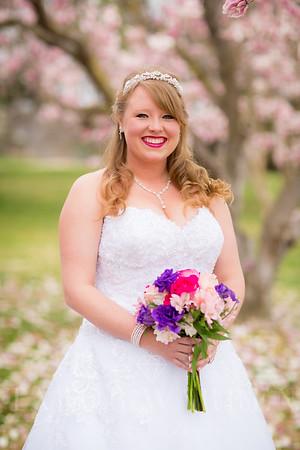Lauren Bridal -8