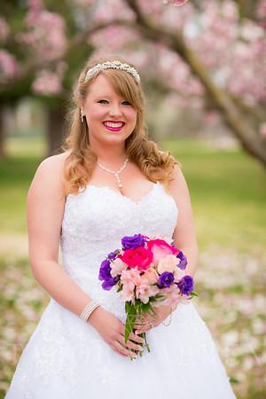Lauren Bridal -14