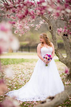 Lauren Bridal -37