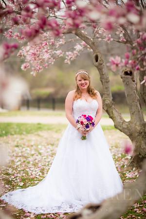 Lauren Bridal -36
