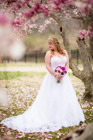 Lauren Bridal -39