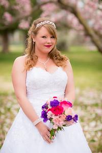 Lauren Bridal -13