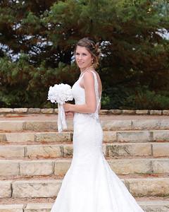 Lauren Turner-0105