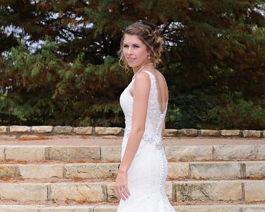 Lauren Turner-0102