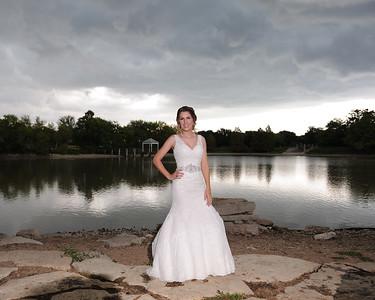 Lauren Turner-0143