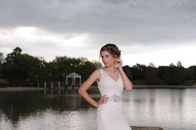 Lauren Turner-0141