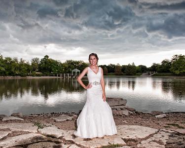 Lauren Turner-0144
