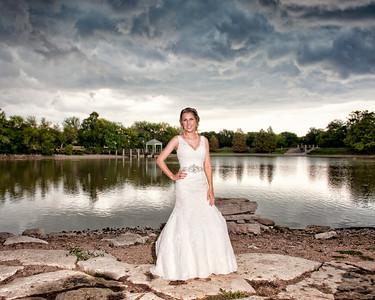 Lauren Turner-0145