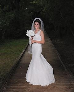 Lauren Turner-0125