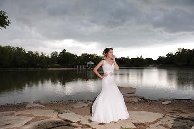 Lauren Turner-0142
