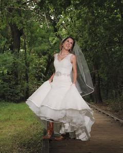 Lauren Turner-0132