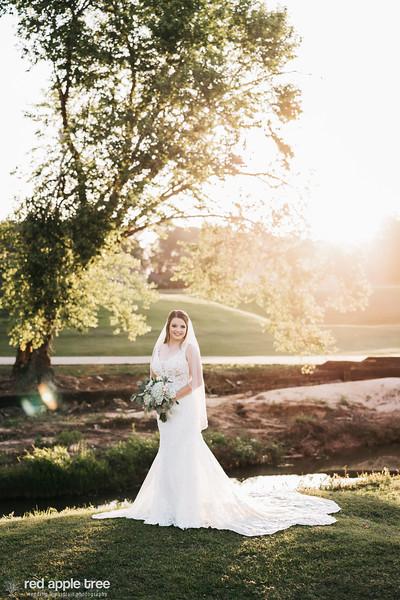 lexy-b-bridal-0161