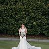 lexy-b-bridal-0002