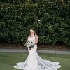 lexy-b-bridal-0008