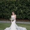lexy-b-bridal-0007