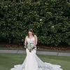 lexy-b-bridal-0005