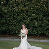 lexy-b-bridal-0010