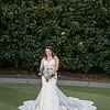 lexy-b-bridal-0006
