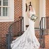 lexy-b-bridal-0062-16x20