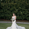 lexy-b-bridal-0009