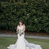 lexy-b-bridal-0004