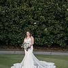 lexy-b-bridal-0011